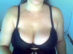 coppiagold73 amateur video 07/18/2015 from cam4