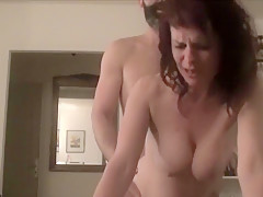 whore1996 horny milf fucked and orgasm in many ways