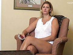 Reality Kings Hot milf loves big detect