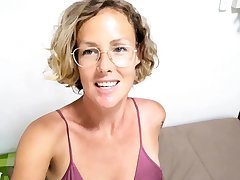 Pliant Mom Fuck Webcam matured mature p